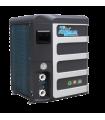 Bomba de calor Poolex Triline Premium Hybrid