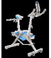 Bicicleta de piscina Waterflex Falcon