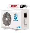 Mundoclima Inverter 5-21 kW