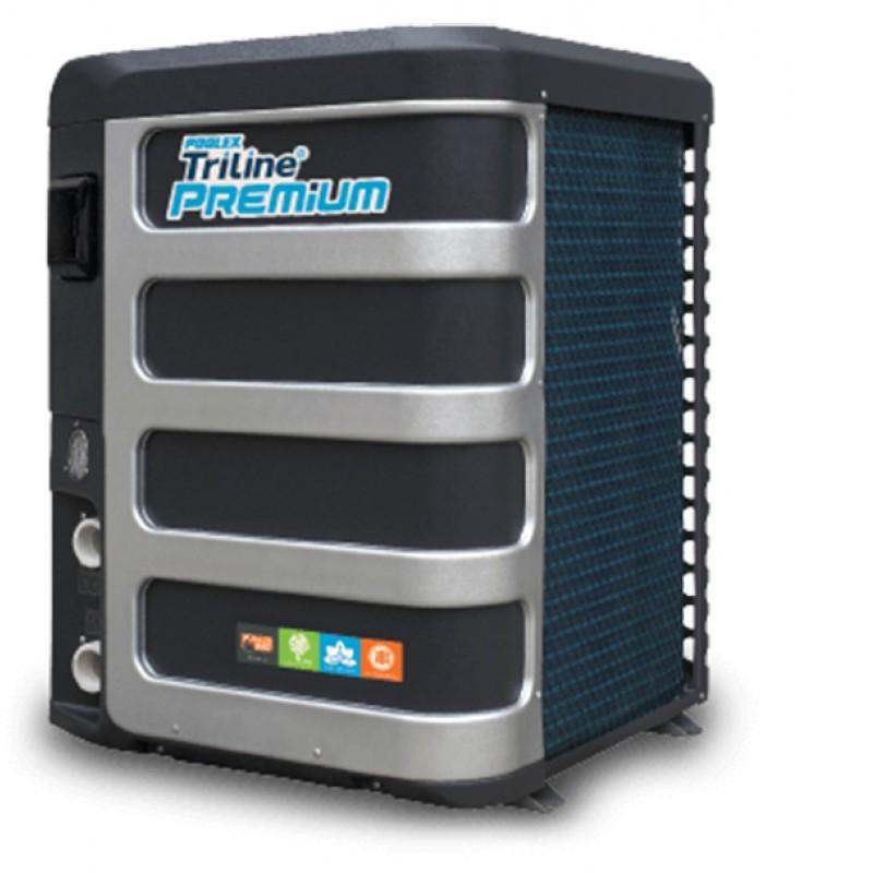 Poolex Triline Premium P320W
