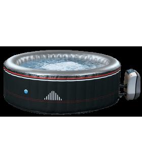 Bomba de calor Nano 2,8kw